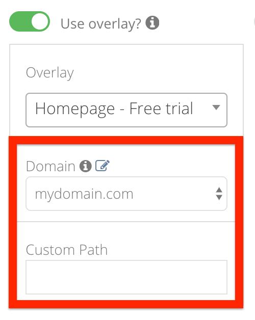 custom-domain-iqueue.png